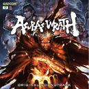 Asuras Wrath soundtrack.png