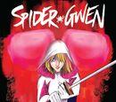Spider-Gwen Vol 2 19