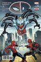 Spider-Man Deadpool Vol 1 17.jpg