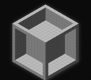 Experiment 004 - The Cube