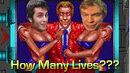 HowManyLivesSmashTV.jpg