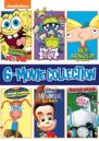 Nickelodeon 6-Movie Collection.jpg