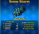 Snow Storm Up2