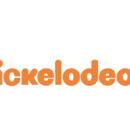 Nickelodeon (TV channel)