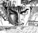 Episode 178 (Manga)
