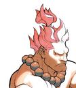 Akuma and Young Ryu.png
