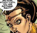 Aqwen (Earth-616)