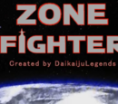 Zone Fighter (DaikaijuLegends)