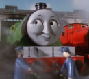 1655tug/Deleted Scene from Pop Goes the Diesel