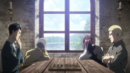 Bertholdt and Reiner playing chess.png