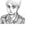 Armin Arlelt (Anime)