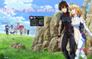 Cross.Ange-.Tenshi.to.Ryuu.no.Rondo.full.1862334.jpg