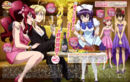 Cross.Ange-.Tenshi.to.Ryuu.no.Rondo.full.1862345.jpg