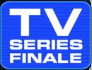 TV Series Finale.png