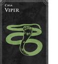 Casa de Viper.png