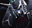 Episodios de Gundam Thunderbolt