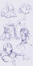 Osness Yeti sketch.jpg