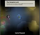 Лорд вампиров