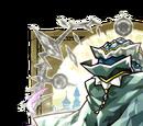 King Rorgis