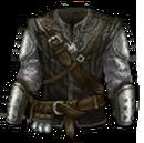 Armor Ravens Kalkstein.png