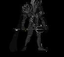 Sauron/Flavio Camarao's version