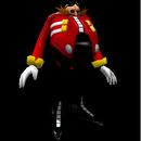 SonicAdventure2 EggmanModel.png