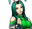 Mantis (Earth-TRN562)