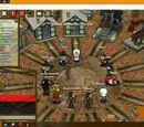 Yami riku/(Video) High Elo Gameplay