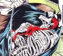 Spider-Skeleton (Tierra-616)