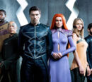 Inhumans characters