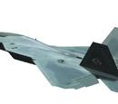 F-22C Raptor II