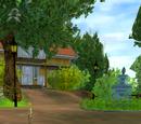 Bayridge Village