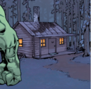 Potter Junction from Totally Awesome Hulk Vol 1 10 001.png