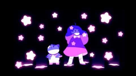 Okay, You Ready (Extended) - Bee and Puppycat