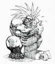 Blanka and his Mother.png