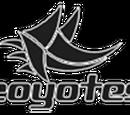 Coyotes de Xalapa