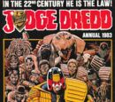 Judge Dredd Annual Vol 1 3