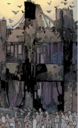 Byculla from Uncanny Inhumans Annual Vol 1 1 001.png