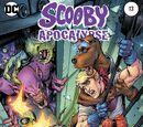 Scooby Apocalypse Vol 1 13