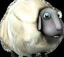 Sheep Creep