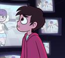 Marco's Life