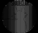 ShadeClan (Fogstar)