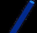 Aquamarine (Aquamarine and Topaz)