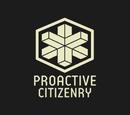 Proaktives Bürgerforum
