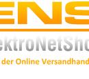 ENS ElektroNetShop Handel und Vertriebsservice GmbH