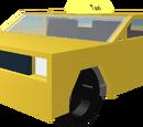 Modded Physics Default Taxi
