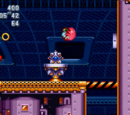 Flying Battery Zone (Sonic Mania)/Gallery