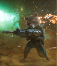 89P13 (Earth-199999) from Guardians of the Galaxy Vol. 2 (film) 001.png