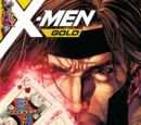 X-Men: Gold Vol 2 4