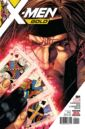 X-Men Gold Vol 2 4.jpg